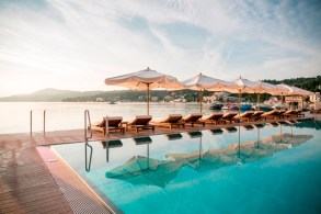 Beach Club (c) Falkensteiner Hotels & Residences (11)