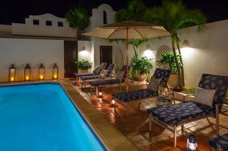 Cap Juluca Resort 5