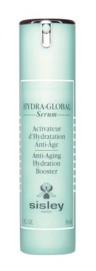 Hydra-Global Serum_Packshot
