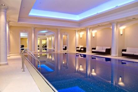 LW1203_94209796_Britannia_Hotel_Spa