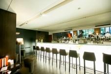 Lounge Bar Liquidambar
