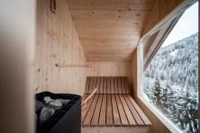 Rosa Alpina_Penthouse_SuiteP1_FinnishSauna-®AlexFilz-0253