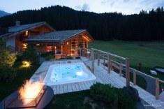 Tirler-Dolomites Living Hotel