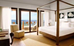 bedroom-new-Zemi Beach House