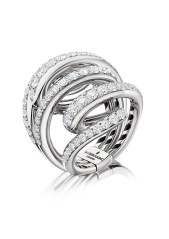 de GRISOGONO_Vortice Ring