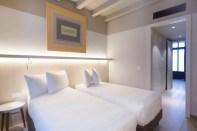 Hotel Savona 18 Suites