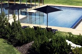 piscina esterna (1)