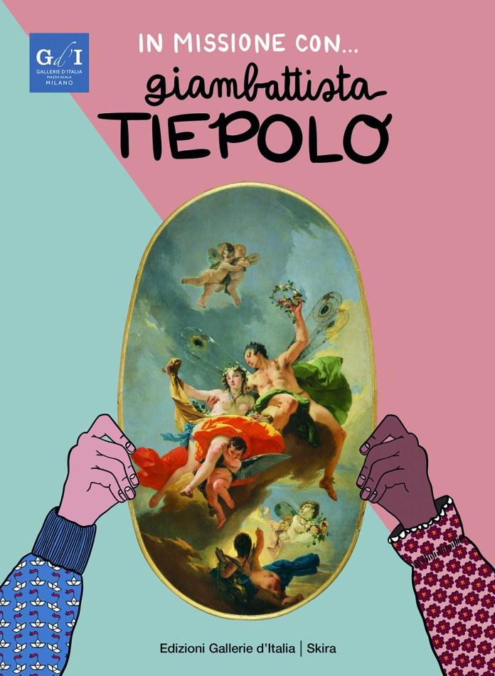Tiepolo Kids
