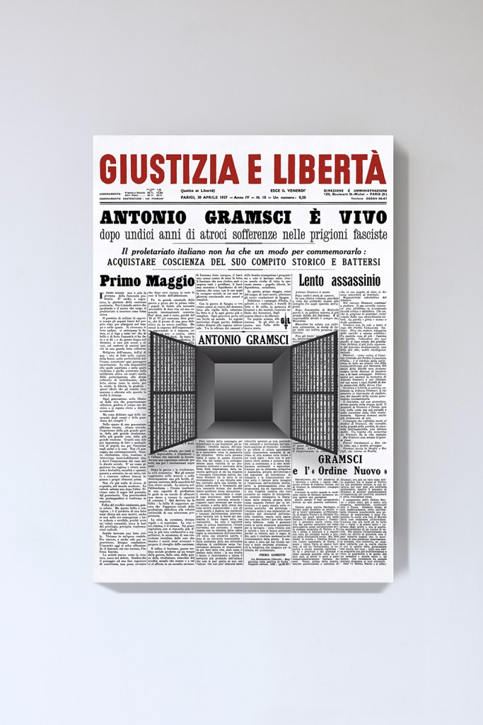 Treccani Arte/MAXXI decennale museo