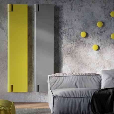 Byobu e Momoko, design by Marc Sadler