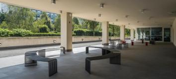 Offices San Donato Milanese_02