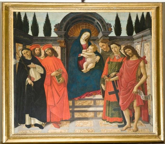 Didattica-Galleria-Accademia-Firenze