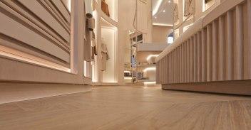 Details_ L'Appartamento_ LM (19)