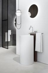 Falper_Store Milano_MDW2021_ph Alberto Strada09