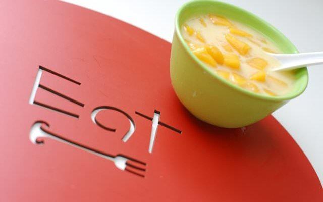 'Tis the season for exotic fruits! – Mango Mania