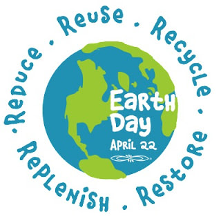 My blog is carbon-neutral! (A 2010 Earth Day Initiative)