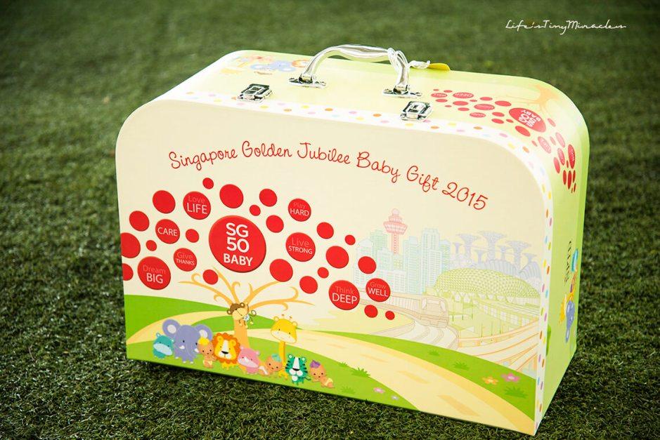 GoldenJubileeBabyGift21