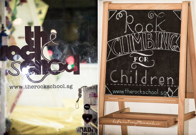 Rock Sch Collage 7