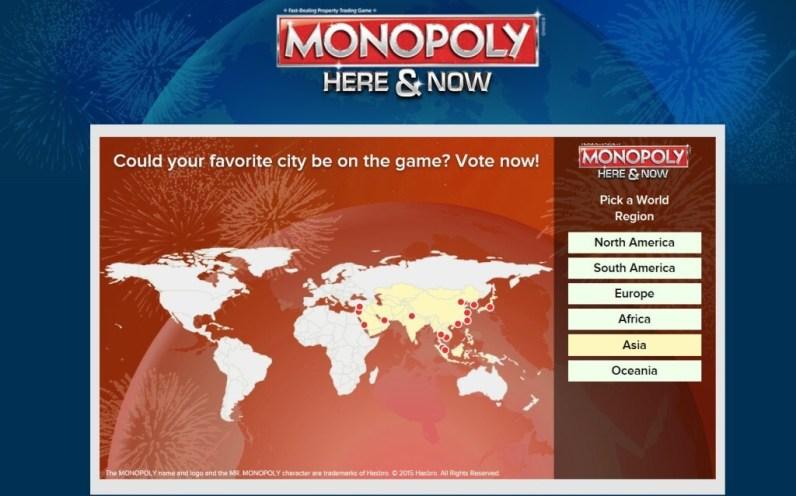 VoteMonopoly2