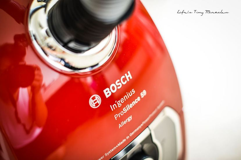BOSCH217 copy