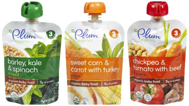 PlumStage3FoodPouches