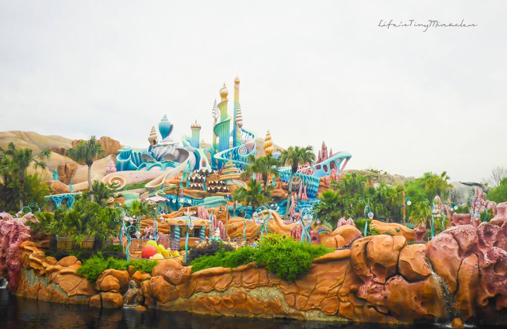 DisneySea16