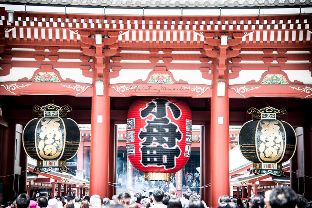 Japan Day 2086 copy