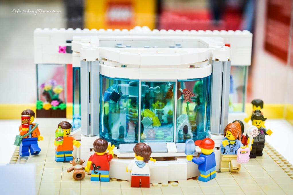 Lego890 copy