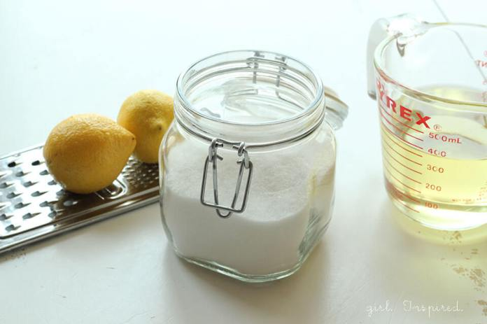 Lemon-Coconut-Sugar-Scrub3