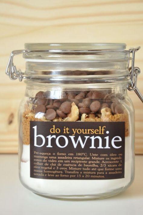 brownie-diy1