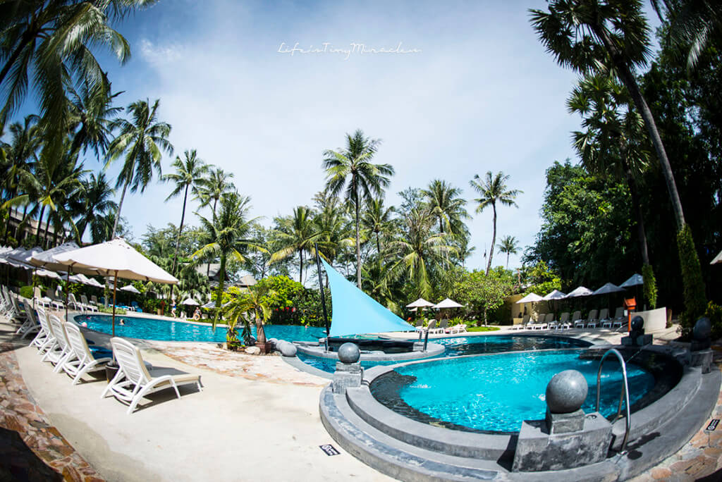 HolidayInnResortPhuket60