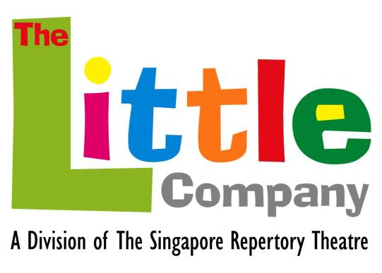 The-Little-Company-logo