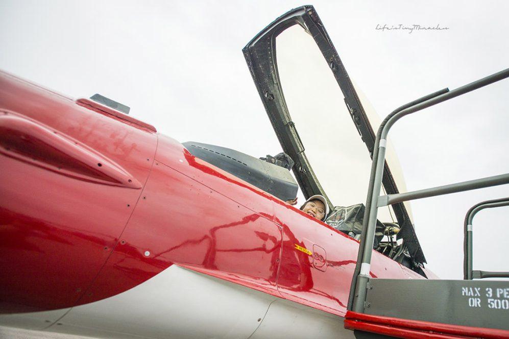 RSAF512