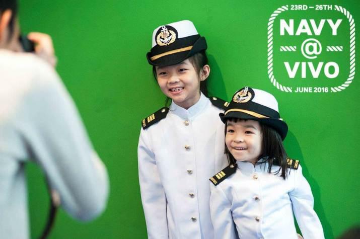 Navy@Vivo1 (1)