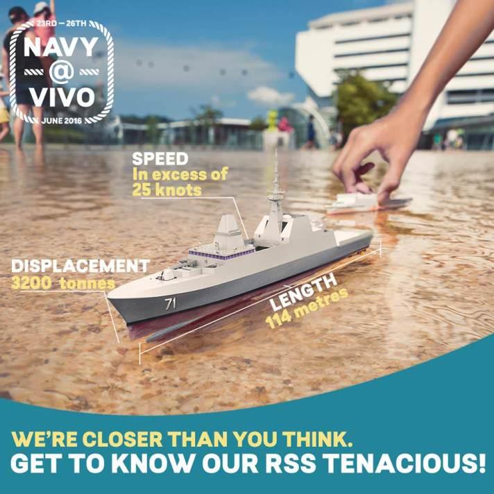 Navy@Vivo1 (2)