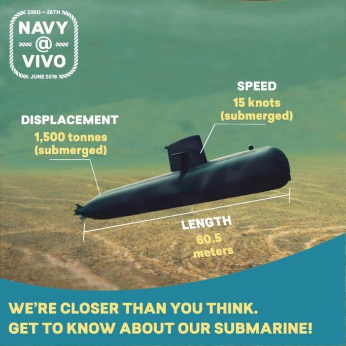 Navy@Vivo1 (4)