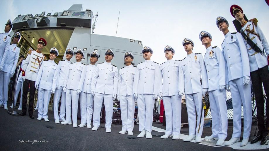 NavyatVivo16-18