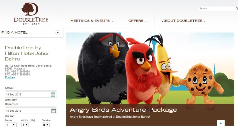 angry-birds-adventure-package