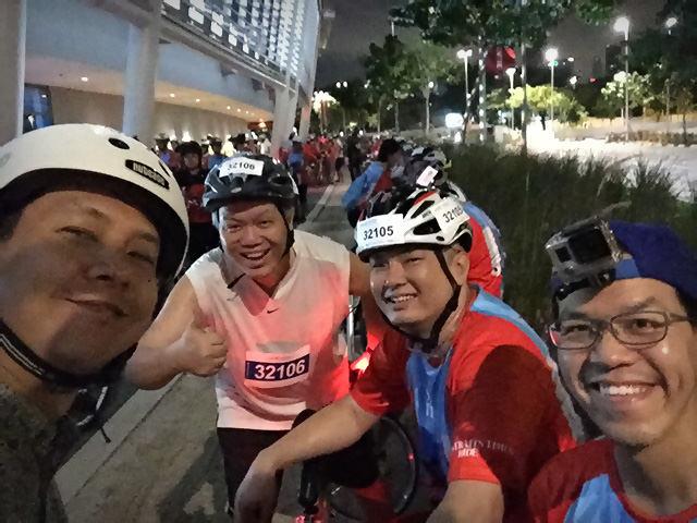 20161002_ocbccycle02