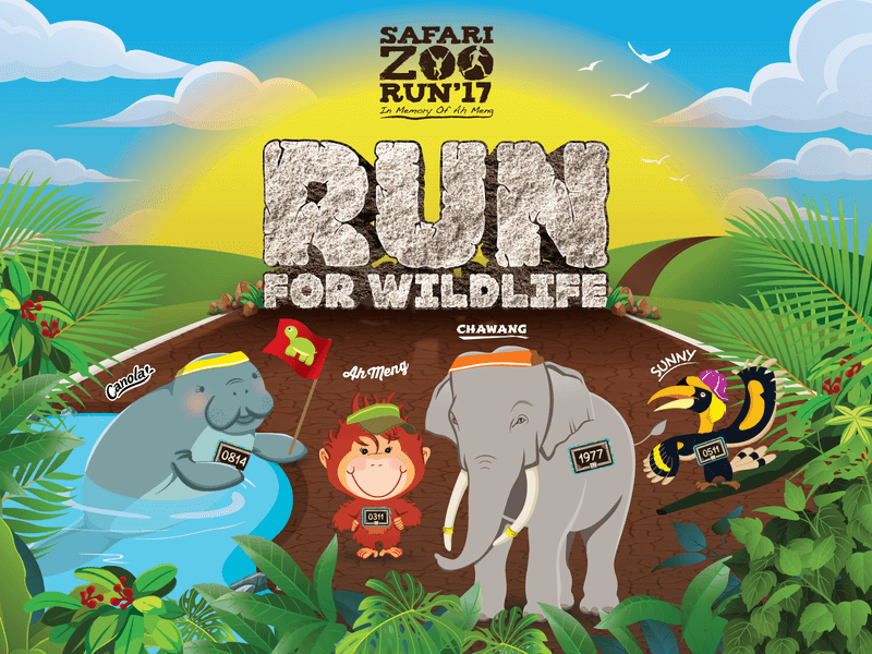 safari-zoo-run1