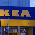 IKEA Online – Shop at IKEA from Home