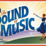 The Sound of Music: Singapore Tour 2017