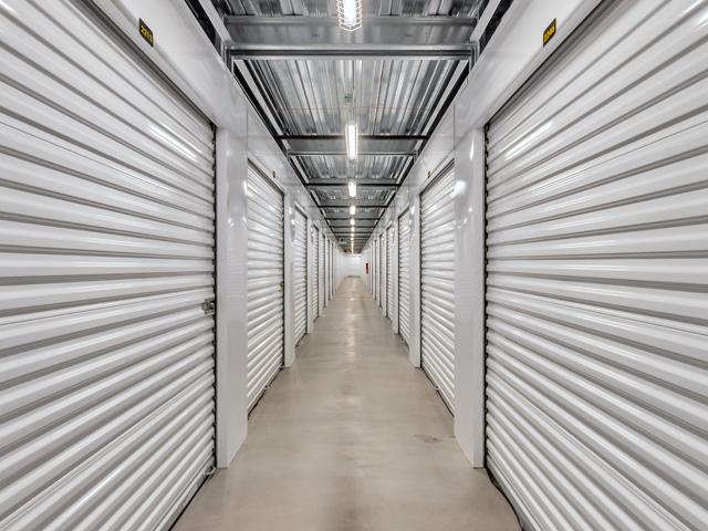 Self Storage Units In La Grange Il 3 Months 50 Off Life Storage