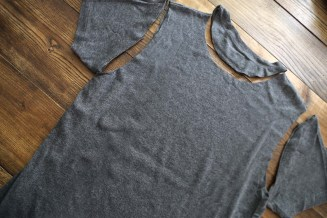 sleeves and neck_2
