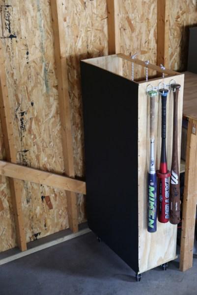 life-storage-sports-final1