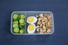 easy-lunches-meal-planning-stress-free.jpg