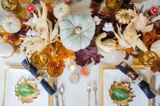 create-fall-tablescape-12