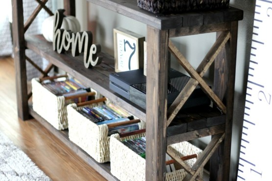 life-storage-diy-console-table-2