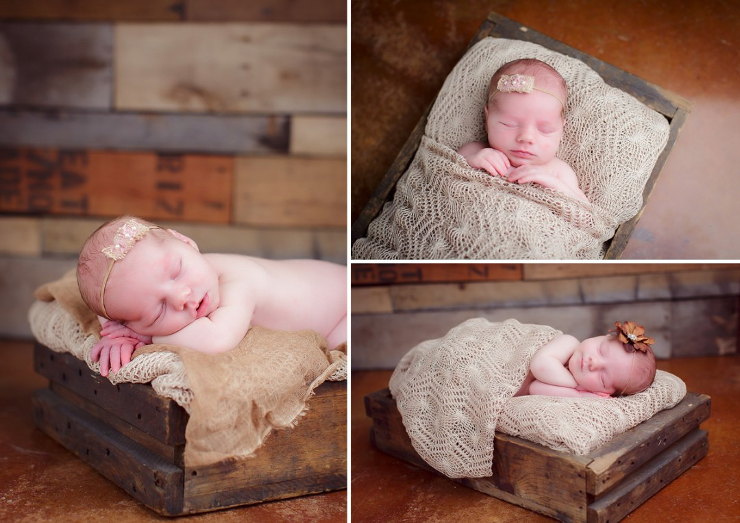 Newborn photography in Reading PA AREA