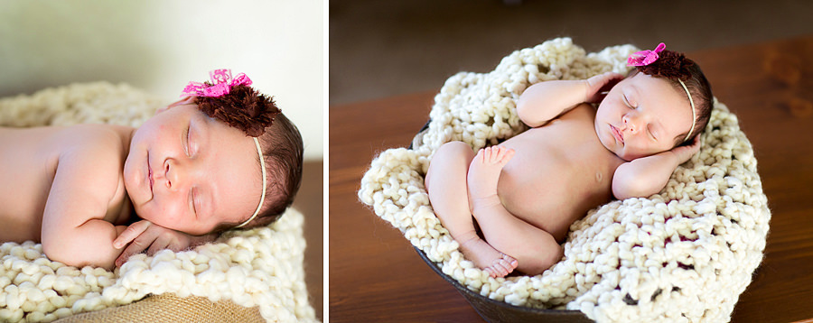 Myerstown PA Newborn Photography_1 (3)